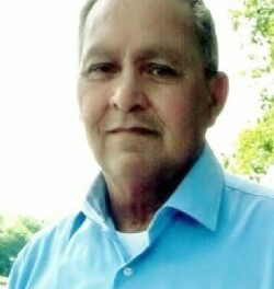 Armando Cantu, 63, Greenville,  June 8, 1956 – October 15, 2019