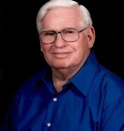 Valton Ross Wineinger, 83, Greenville, May 5, 1936 – October 23, 2019