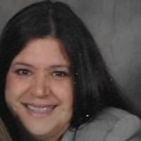 Linda Jean Maxwell, 65, Greenville,  October 13, 1953 – September 29, 2019