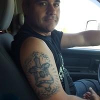 Tony Laisure, 47, Greenville,  October 7, 1972 – November 13, 2019