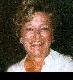 Violet Horn, 85, Commerce, June 6, 1934 – December 21, 2019