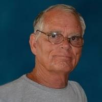 "McGrady ""Mac"" Anderson, 71, Quinlan,  June 21, 1948 – December 29, 2019"