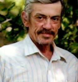 Billy Randall Erwin, 64, Wylie – Formerly Greenville,  January 16, 1955 – January 13, 2020