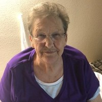 Lula Belle Nichols, 77, Josephine,  March 4, 1942 – March 3, 2020