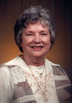Virginia May Priest, 98, Greenville,  September 8, 1921 – March 30, 2020