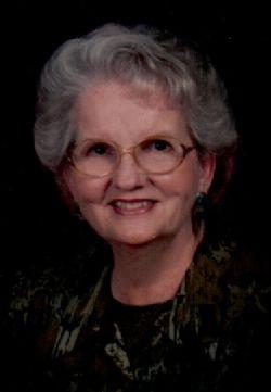 Beverly Jean Flowers, 84, Greenville,  December 9, 1935 – April 7, 2020