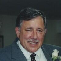 Dr. Wesley Harry 'Wes' Archer, 70, Greenville,  June 1, 1949 – April 23, 2020