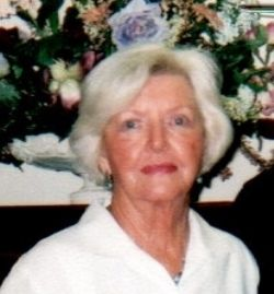 Evelyn Acker Morris, 95, Frisco – Formerly Greenville,  October 17, 1924 – May 7, 2020