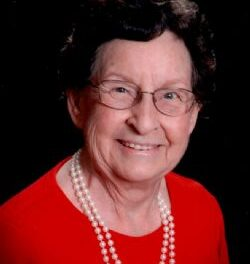"""neoma """"susie"""" louise daughrity, 88, josephine – formerly brownfield,  march 26, 1932 – may 21, 2020"""
