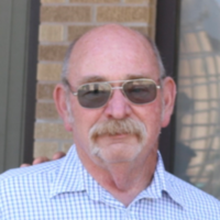 joseph william ross, 71, Greenville,  april 15 1949 – may 27, 2020