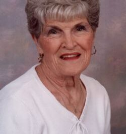 BETTIE KILGORE, 89, GREENVILLE,  MARCH 11, 1931 – OCTOBER 25, 2020