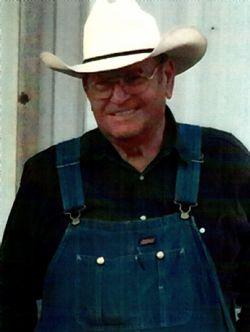 MYERS VITTETOE, 85, GREENVILLE,  AUGUST, 23, 1935 – DECEMBER 15, 2020