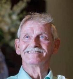 JAMES EARL STARK, 74, MERIT,  SEPTEMBER 6, 1946 – DECEMBER 14, 2020