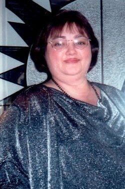BRENDA ANN WIGINTON, 70, MERIT,  JULY 30, 1950 – DECEMBER 16, 2020