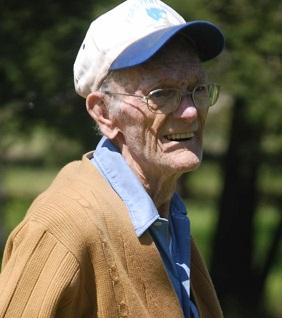 JESSE WILLIAM HUKILL, 88, QUINLAN,  MAY 18, 1932 – NOVEMBER 27, 2020