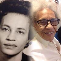 OPALENE HAYES HILL, 87, GREENVILLE,  December 14, 1932 – December 2, 2020