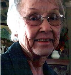 DELPHA MARLENE MILLER, 89, GREENVILLE,  JUNE 25, 1931 – JANUARY 23, 2021