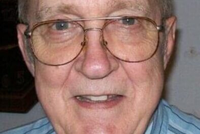 JERRY WEST SOSSAMON, 78,  SEPTEMBER 30, 1942 – JANUARY 23, 2021
