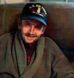 ROBERT J. BILODEAU, 76, GREENVILLE,  AUGUST 21, 1944 – MARCH 7, 2021