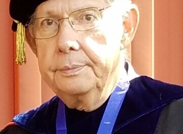 RICHARD PAUL FULKERSON, 79, COMMERCE,  FEBRUARY 9, 1942 – MARCH 27, 2021