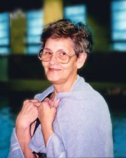 RETHA SEWELL, 85, GREENVILLE, SEPTEMBER 11, 1935 – MAY 6, 2021