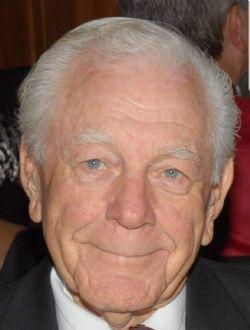 ROBERT WAYNE SMITH, 93, GREENVILLE,  MARCH 12, 1928 – JUNE 4, 2021
