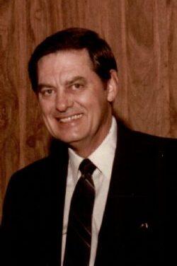 WINSTON LAWRENCE WALLACE, 84, GREENVILLE,  JULY 14, 1936 – JUNE 19, 2021