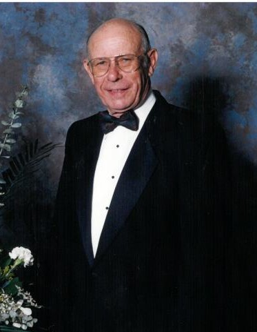 "WILLIAM ""BILL"" RICHARD WEIDEMAN, 87, GREENVILLE,  November 13, 1933 – May 31, 2021"