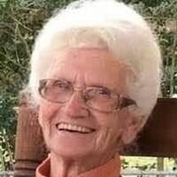 DAISY LAVENIA (WELCHEL) SKINNER, 84, QUINLAN,  August 5, 1936 – June 11, 2021