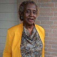 """WILLIE """"MEAN jEAN"""" SIMS, 81, GREENVILLE,  April 29, 1940 – June 11, 2021"""
