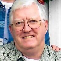 DANIEL STEWART BREWER, 80, GREENVILLE,  October 7, 1940 – June 17, 2021
