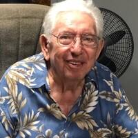 DWIGHT L. GASWAY, 83, GREENVILLE,  September 19, 1937 – June 20, 2021