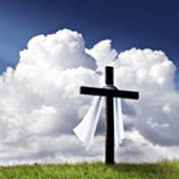 MURRY ELLIS BENTON,  87,  October 31, 1933 – July 13, 2021