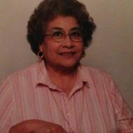 AMELIA S. BOWEN, 75,  APRIL 18, 1946 – SEPTEMBER 14, 2021