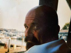 PHILLIP CHARLES SHULER, 57, GREENVILLE,  AUGUST 26, 1964 – AUGUST 29, 2021