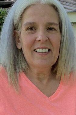 TERESA LYNN TUCKER, 57, CAMPBELL,  FEBRUARY 1, 1964 – SEPTEMBER 19, 2021