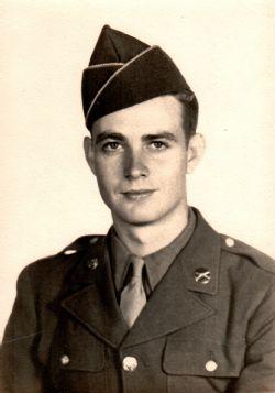 BILLY DORMAN GILMER, 96, GREENVILLE,  OCTOBER 24, 1924 – SEPTEMBER 19, 2021