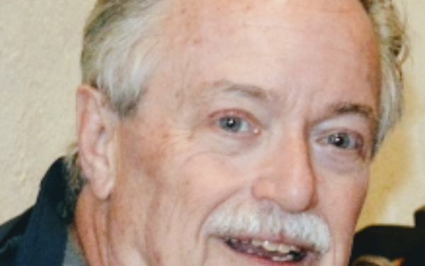 EDWARD MICHAEL (MIKE) TALLEY, 77, COMMERCE,  JANUARY 24, 1944 – SEPTEMBER 19, 2021