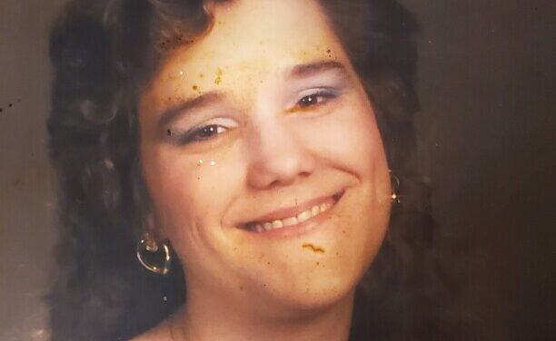 CLEON IRENE BACA, 58,  OCTOBER 30, 1962 – AUGUST 23, 2021