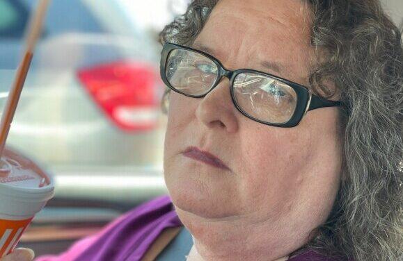 THERESA ANN (SCHWANKER) SHADDOX, 64, QUINLAN,  OCTOBER 17, 1956 – SEPTEMBER 3, 2021
