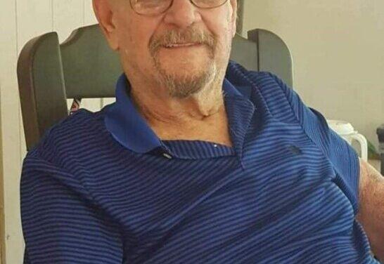 GARY LYNN FLOYD, 79, QUINLAN,  JULY 23, 1942 – SEPTEMBER 13, 2021