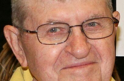 "WILLIAM ""BILL"" HUSBANDS, 78, COMMERCE,  MARCH 14, 1943 – SEPTEMBER 23, 2021"
