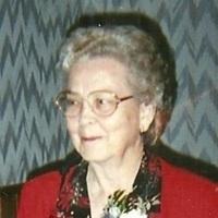 GERALDINE JOYCE GRIMES, 94, CADDO MILLS,  MARCH 18, 1927 – AUGUST 30, 2021