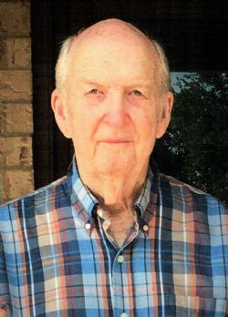 "GEORGE ""BUD"" CARROLL SAMPSON,  82, GREENVILLE,  APRIL 23, 1939 – OCTOBER 8, 2021"