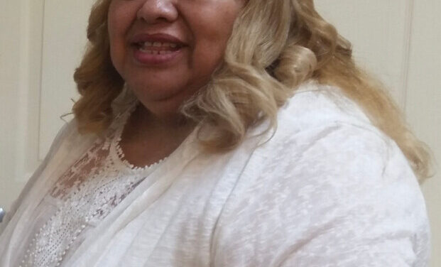 "ROSA ""ROSIE"" ENRIQUEZ-BAUTISTA, 61, GREENVILLE,  JANUARY 31, 1960 – OCTOBER 5, 2021"
