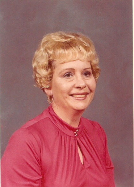 CLARICE THELMA FURNESS SAGER, 85, QUINLAN,  NOVEMBER 28, 1935 – OCTOBER 7, 2021
