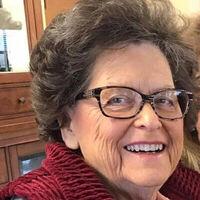 MADELYN ELAINE SMITH, 78, GREENVILLE,  NOVEMBER 11, 1942 – OCTOBER 3, 2021