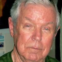 JULIUS HENRY EVANS, 86,  APRIL 29, 1935 – OCTOBER 2, 2021Julius Henry Evans